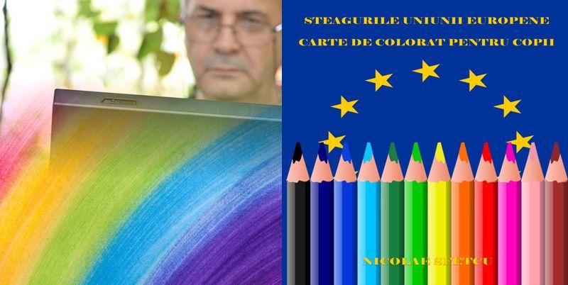 Steagurile_UE-Nicolae_Sfetcu-T