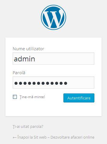 Wordpress-Autentificare.jpg