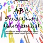 ABC Petits Contes (Short Stories)