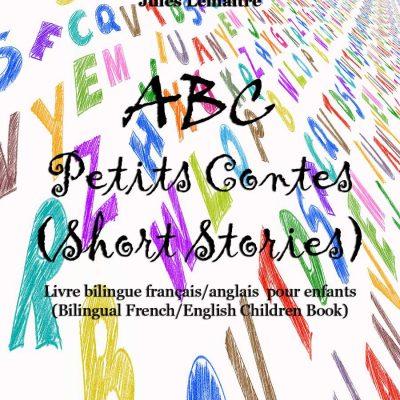 ABC Petits Contes (Short Stories)