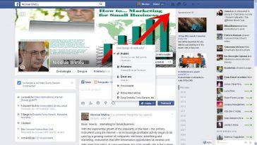 Facebook-Setare_Audienta.jpg