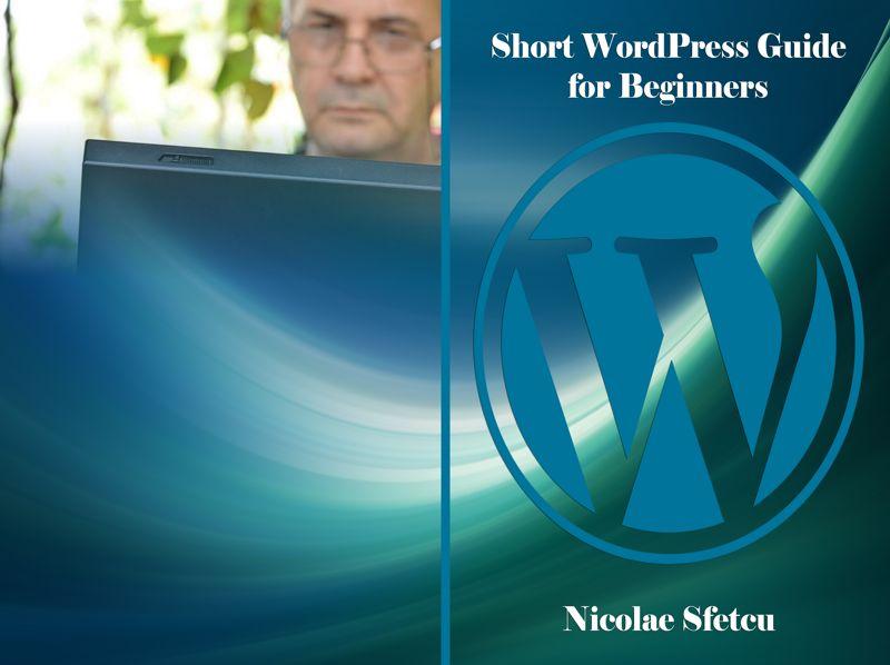 ShortWordPress-T