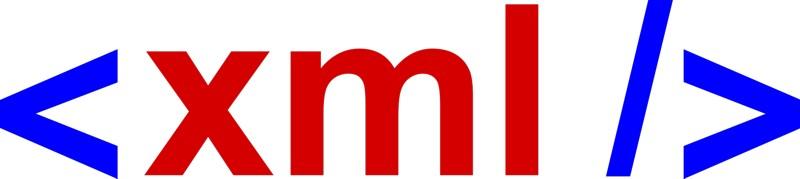 Xml_logo.jpg