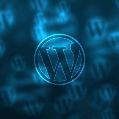 wordpress-581849.jpg
