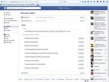 Facebook-Setari-Notificari-Mobil.jpg