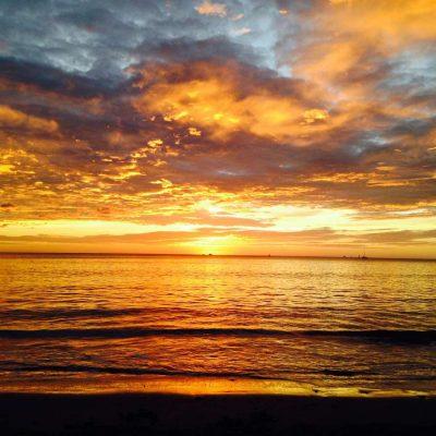 sunset-681749.jpg