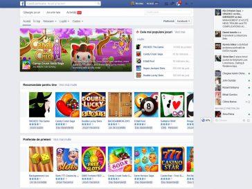 Facebook-Aplicatii-Jocuri.jpg
