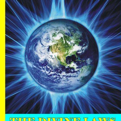 The Divine Laws