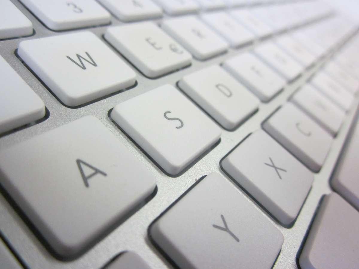 keyboard-57243.jpg