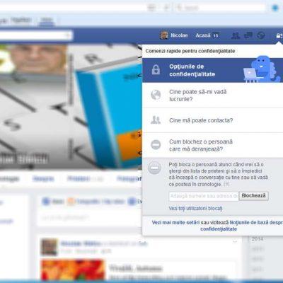 Facebook-Comenzi_confidentialitate.jpg