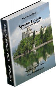 Arsène Lupin, gentleman-cambrioleur (Arsene Lupin, The Gentleman Burglar)