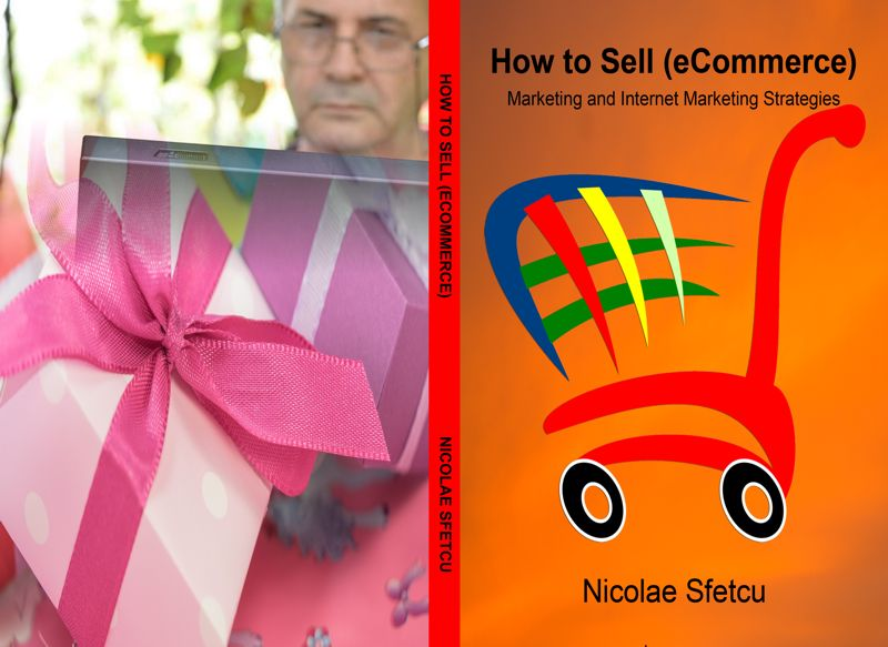 HowToSell-T