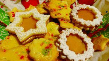 cookie-1065493.jpg