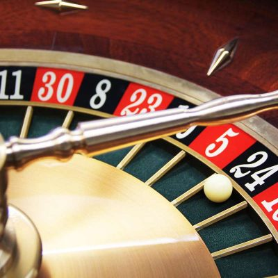 The illusion of a gambling tip to win: Martingale