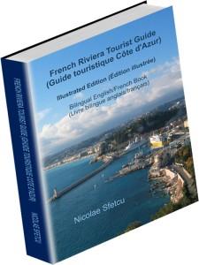 French Riviera - Cote D Azur-I