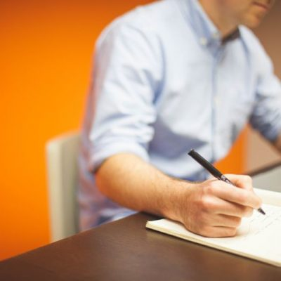 Managementul informațiilor strategice