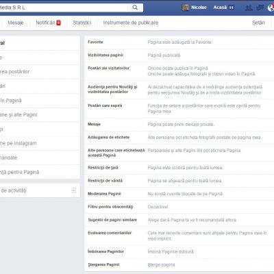 Facebook-Pagina-Setari-General.jpg
