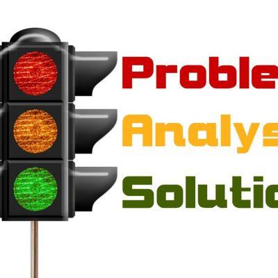 traffic-lights-466950.jpg