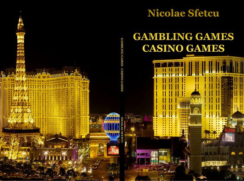 Casino-T