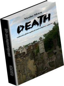 Death-3D