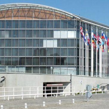 Banca Europeană de Investiții