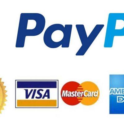 PayPal-CC.jpg