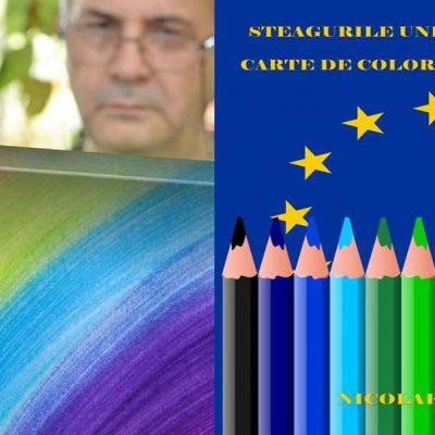 Steagurile_UE-Nicolae_Sfetcu-T.jpg
