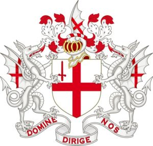 Coat_of_Arms_of_The_City_of_London