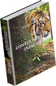 Contes de fées indiens