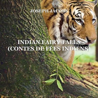 Indian Fairy Tales (Contes de fées indiens)