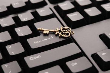 keyboard-621829.jpg