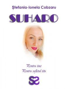 Suharo