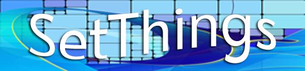 SetThings (Telework)