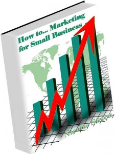 How to... Marketing for Small Business
