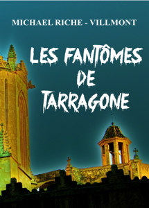 co-fantomele-fr12