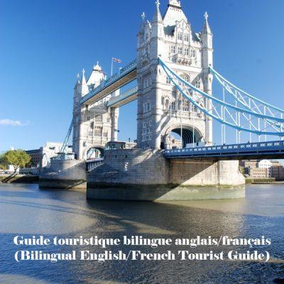 Londres: Affaires, Voyager, Culture (London: Business, Travel, Culture)