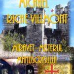 Miravet - Misterul manuscrisului