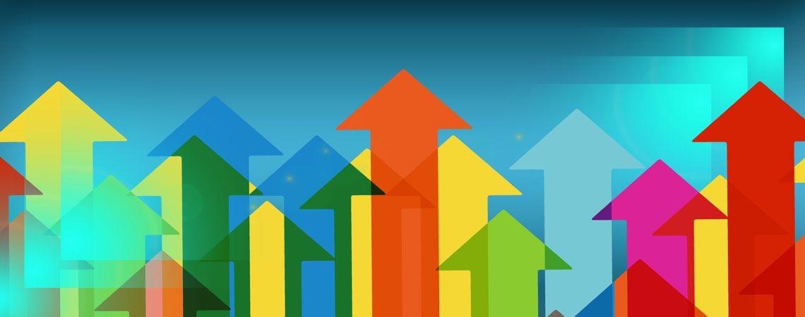Internet marketing, advertising, online promotion