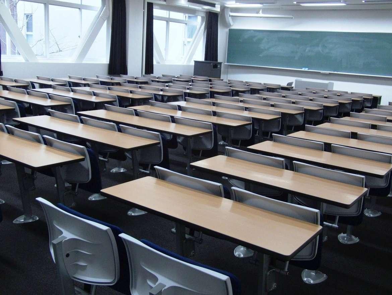 Academii, universităţi şi colegii universitare în Bucureşti
