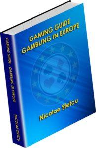 Gaming Guide - Gambling in Europe