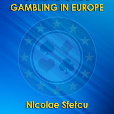 Gaming Guide – Gambling in Europe