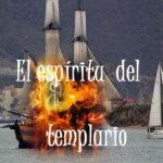 El espíritu del templario