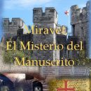 Miravet - El Misterio del Manuscrito