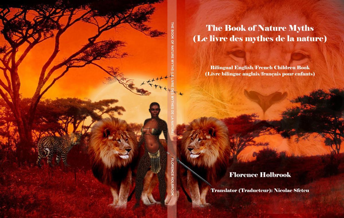 The Book of Nature Myths (Le livre des mythes de la nature)