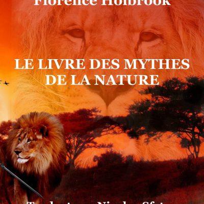 Le livre des mythes de la nature