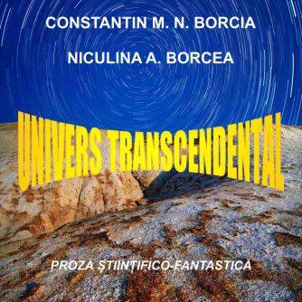 Univers transcendental