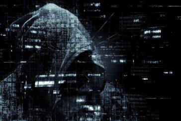Atacul cibernetic