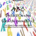 ABC Petits Contes (Scurte povestiri)
