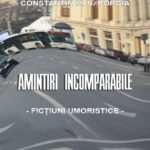 Amintiri incomparabile
