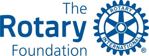 Fundaţia Rotary